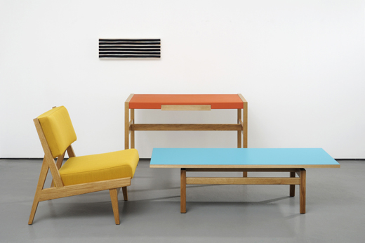 ROCKET GALLERY. benchmark furniture   What s Going on at Conran  The Conran blog