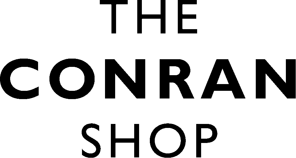 conran the conran shop usa is on twitter what 39 s going. Black Bedroom Furniture Sets. Home Design Ideas