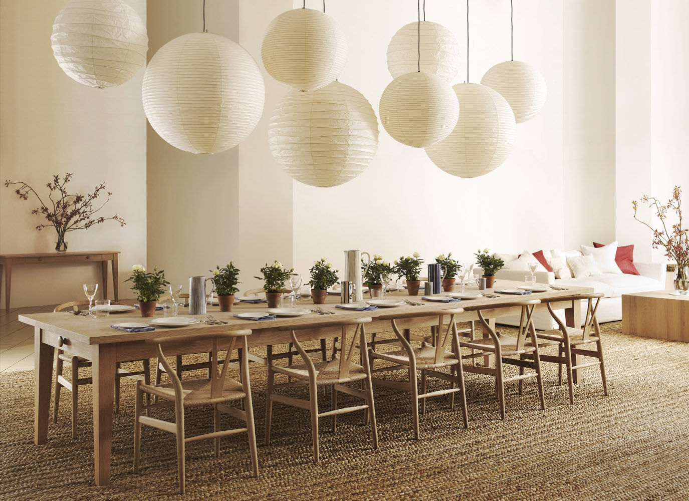2 Comments : conran dining chairs - Cheerinfomania.Com