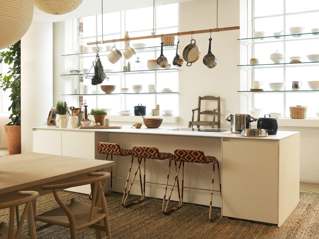 conran shop what 39 s going on at conran the conran blog. Black Bedroom Furniture Sets. Home Design Ideas