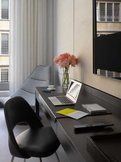 South Place desk